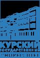 Центр финансовой грамотности КГУ